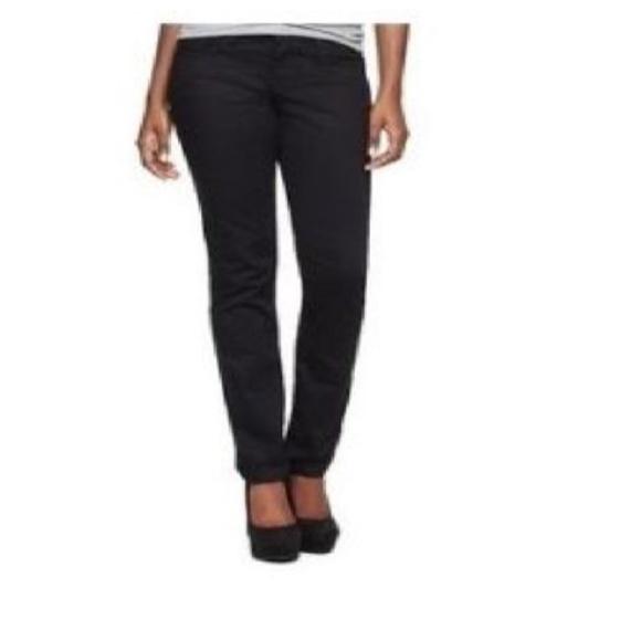 i jeans by Buffalo Denim - i jeans by Buffalo womens Jeans Skinny 4/27 NEW